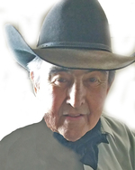 Jimmie Dale  Taylor